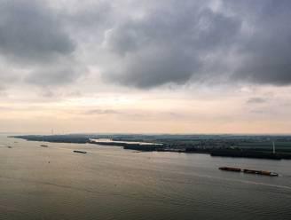 Nederlands meteorologisch instituut waarschuwt voor snellere stijging van zeespiegel