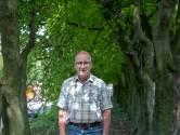 Maas Hazeleger: 'Ik mis Otterlo soms wel'
