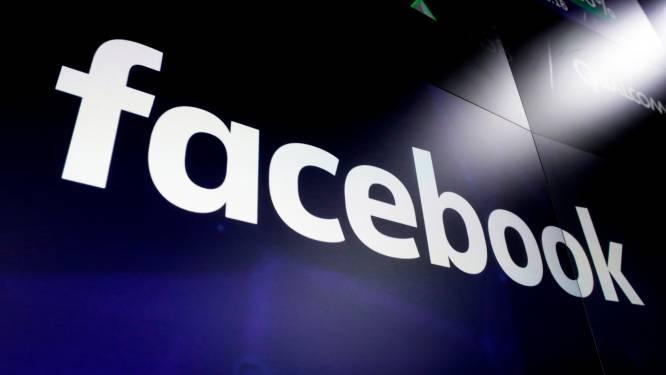 Facebook werkt aan audioproducten en kondigt samenwerking met Spotify aan