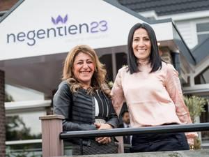Lezersmenu mei 2017: Restaurant Negentien23 Hengelo