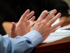 Cliëntenraad Hulst wijst opzet Adviesraad Sociaal Domein af