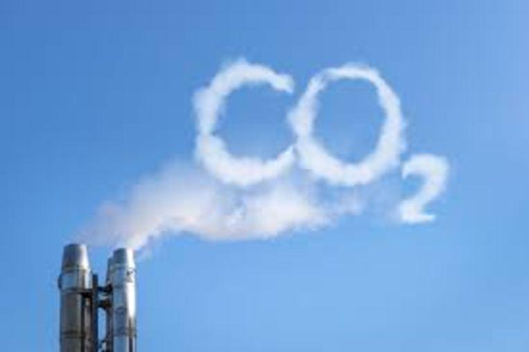 Gemeente Schoten herstructureert de raden rond milieu en ontwikkelingssamenwerking