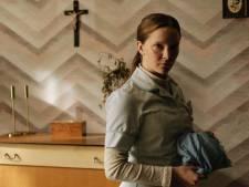 Vier sterren voor Saint Maud: beklemmende reli-horror voel je door je hele lijf
