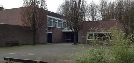 Dorpshuis Nieuw-Dijk over naar stichting