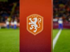 BeNeLiga stap dichterbij: Clubs doen verder onderzoek naar gezamenlijke competitie