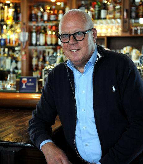 Oud-VVD'ers gaan door als 50PLUS: 'We hopen op drie zetels'