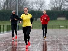 Hardlopen als goed voornemen? Met deze tips houd je het dit jaar wél vol