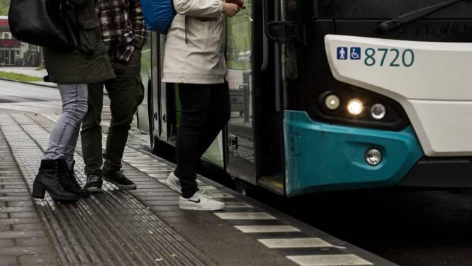 Opletten geblazen voor reizigers uit Lochem en Zutphen, openbaar vervoer gaat hier flink op de schop