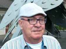 Oud-raadslid Bart van de Camp (SP) onverwachts overleden