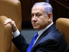 Netanyahu écarté du pouvoir en Israël: Naftali Bennett devient Premier ministre
