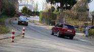 Slimme camera's bespieden sluipverkeer in wijk Ingendael