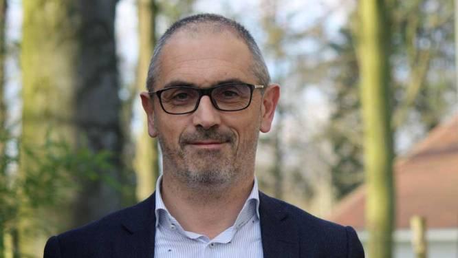 Professor Fiscaal Recht Michel Maus buist regering voor belastingverdeling