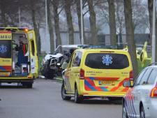 Minder verkeersdoden in Utrecht, lichte stijging in Zuid-Holland