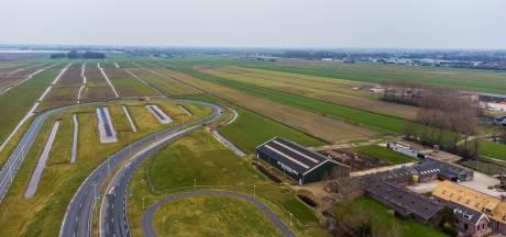 Dikke streep door bouwplannen in Gnephoek en Noordrand: dit is waarom er geen woningen komen