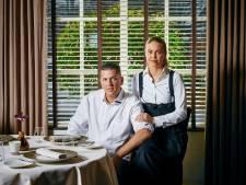 Waarom restaurant De Leest met drie Michelinsterren ermee stopt