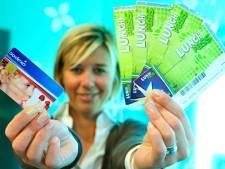 Echanger nos chèques-repas contre une meilleure pension?