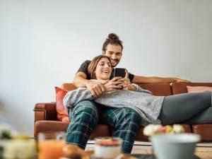 5 outils pour entretenir son couple (et pas seulement le jour de la Saint-Valentin)