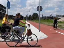 Woerden vernoemt fietspad naar deze bekende kaashandelaar