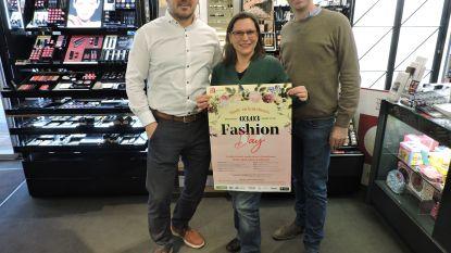 Hou zondag 3 maart vrij: pak handelaars tonen lentetrends op Fashion Day