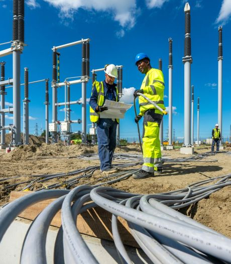 Nederland moet snel beginnen met energietransitie, maar eerst moeten we keuzes maken