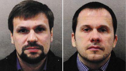 """Rusland niet onder de indruk van Britse beschuldigingen in zaak vergiftiging ex-spion: """"Spektakel van propaganda"""""""