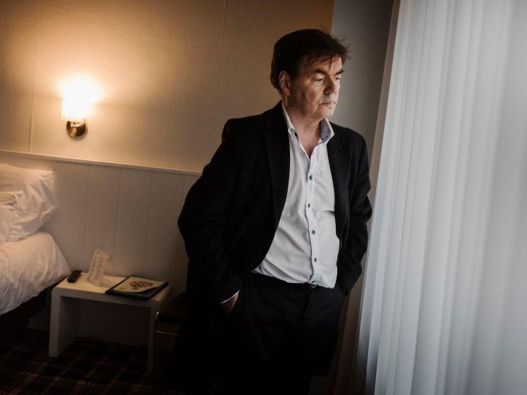 Acquitté, mais toujours suspect aux yeux de l'opinion publique: RTL dévoile sa série sur l'affaire Wesphael
