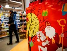 Les supermarchés ne pourront pas vendre de vêtements ni de jouets