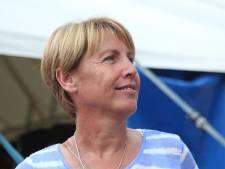 Tineke Jansen (Wijhe), verbinder die iedereen erbij wilde betrekken