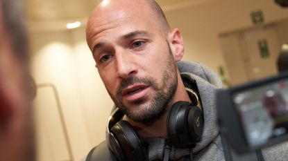 Laurent Ciman haalt All-Star Team van MLS