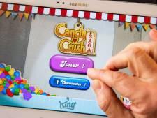 Facebook maakt einde aan irritante spelletjesmeldingen