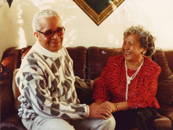 Veteraan der Veteranen: moedige Iwan vocht in twee wereldoorlogen en was voor de duvel niet bang