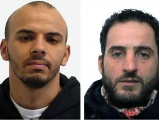 Deze gevangenen zijn nog op vrije voeten: politie vraagt om uit te kijken naar het duo