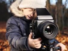 Influencer worden, of gewoon goeie filmpjes maken? In de bieb in Nijverdal en Rijssen kun je het leren