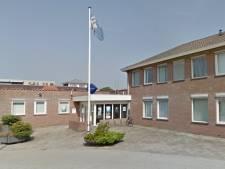 Gennep voelt zich overvallen door aanstaande sluiting politiebureau