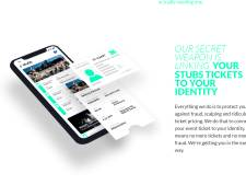 Ruzie om Zwolse start-up-tegen-ticketmaffia Stubs