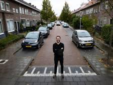 In de Pioenroosstraat in Eindhoven: Waarom ik bij iedereen in mijn eigen straat op bezoek ga