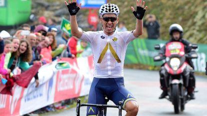 KOERS KORT (5/3). Denifl en Preidler geschorst door UCI - Wallays één dag seingever - Porte geeft verstek voor Parijs-Nice