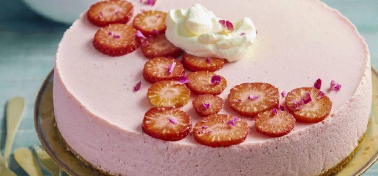 recept-van-lonneke-aardbeien-hangoptaart.jpg