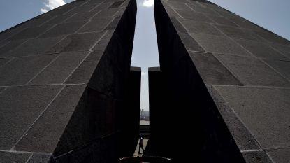 Armenië bedankt VS voor stemming over genocide, Turkije sommeert VS-ambassadeur