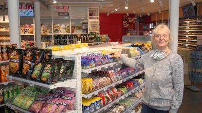 Ubiway Retail lanceert naast Press Shop en Relay met Ubi nieuw winkelconcept