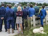 Dit zijn de boeren van het nieuwe seizoen Boer Zoekt Vrouw