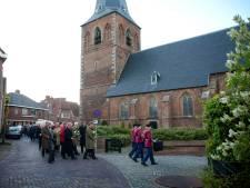4 en 5 mei in Borne: muziek, voordrachten en klokgelui