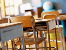 Une école de maternelle et primaire à Forest fermée pour cause de Covid