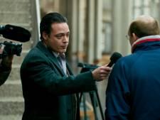 Film over Deventer moordzaak binnenkort ook in een  groot aantal andere landen te zien
