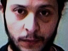 La RTBF a interviewé Salah Abdeslam sans le savoir lors de sa cavale après les attentats à Paris