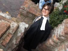 Deze Zwolse advocaat strijdt voor mensen in de kreukels: 'Het gaat echt niet alleen om geld'