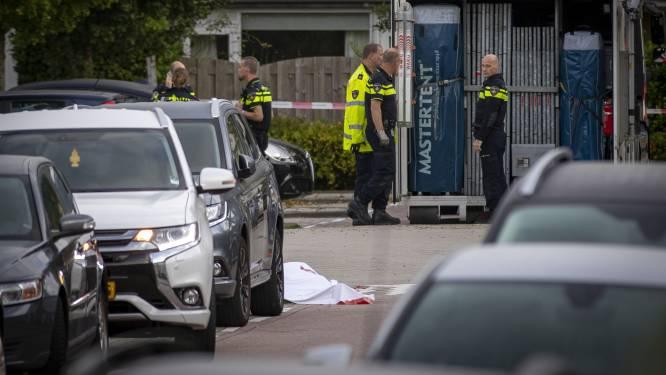 Advocaat van kroongetuige tegen voortvluchtige drugsbaron vermoord: Nederland glijdt af tot maffiastaat