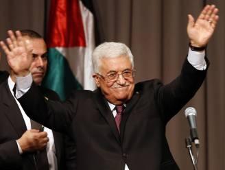 """Controle Gazastrook nog steeds niet in handen Palestijnse Autoriteit door nieuwe """"obstakels"""""""