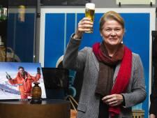 Nieuwe Quote 500: 'Aantal Nederlandse miljardairs naar record'