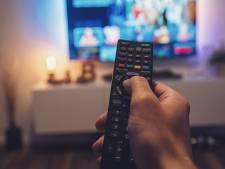 Televisie kopen? Dit moet je weten over de fabrikanten
